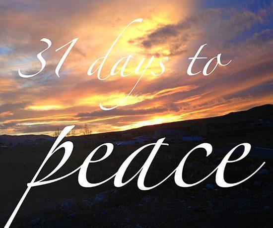 312Bdays2Bto2Bpeace-1