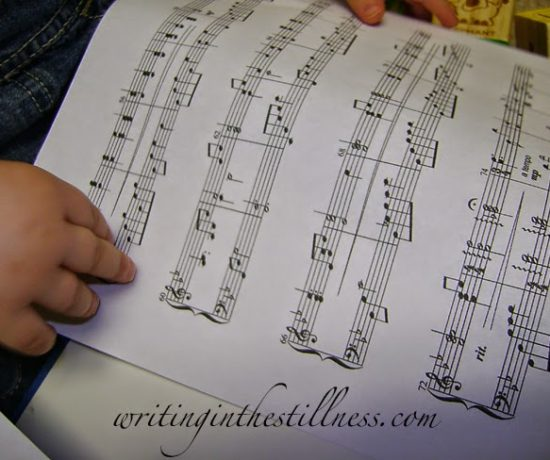 music2-3