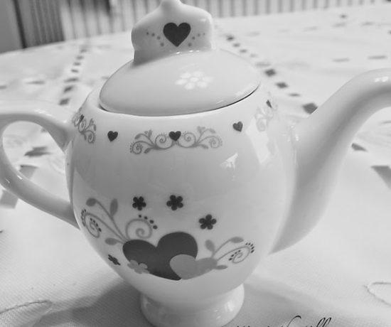teaparty-3