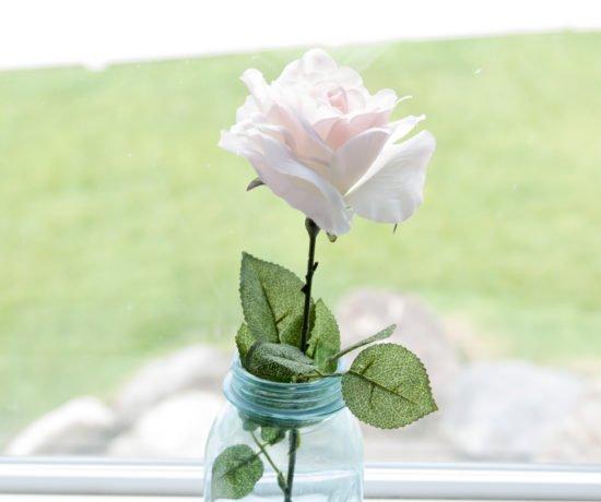 mason rose
