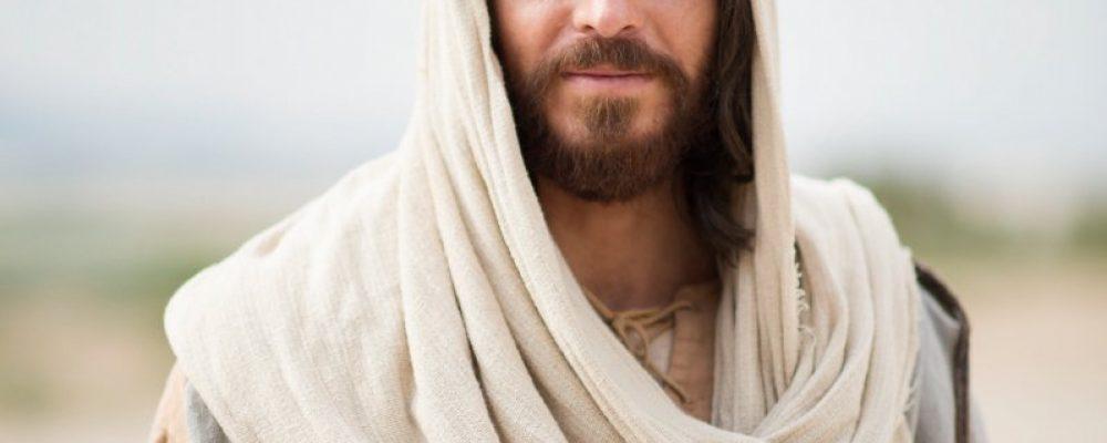 jesus-christ-1138511-print
